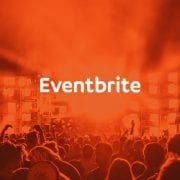 Eventbrite Names Lanny Baker As CFO, Various New Hires