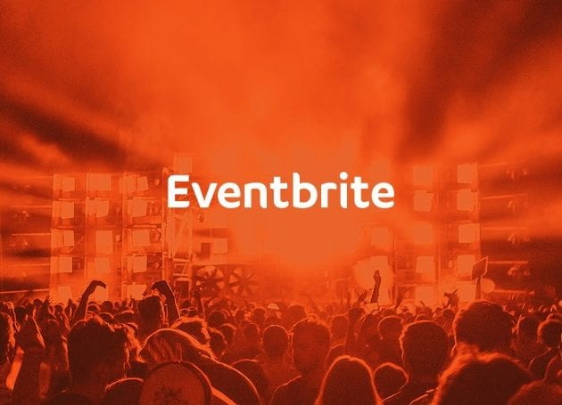 Eventbrite Targeted by Class Action Lawsuits After Huge Stock Drop