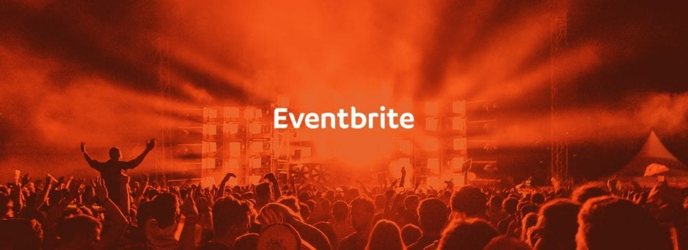 Eventbrite Collabs With Google To Help Aussies Find Events Via 'Search'