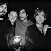 Explosions In The Sky Return To The Road For 20th Anniversary Tour