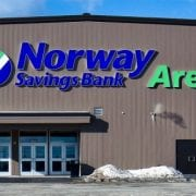 TicketReturn Adds Norway Savings Bank Arena To Client Roster