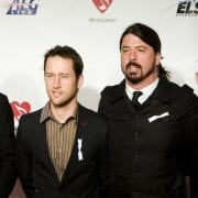 Foo Fighters Blame Fans, Arena, StubHub For Their Policy