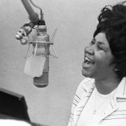Aretha Franklin Tribute Show To Feature Janelle Monae, Alicia Keys