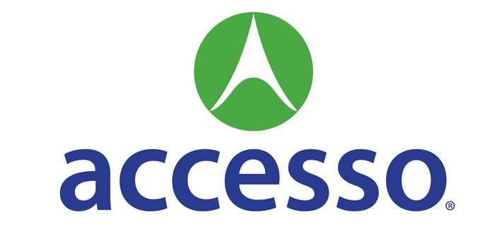 Ticketing Solutions Company accesso Appoints New COO To Improve Growth