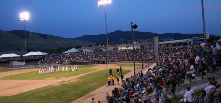 Missoula Osprey Reveal Ticket Policy For Cancelled Games