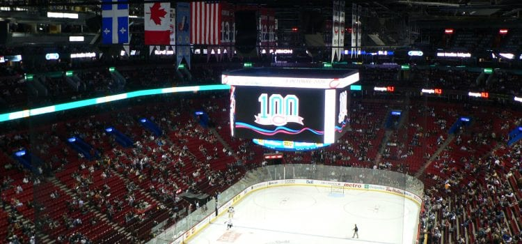 Montreal Canadiens Reduce Ticket Prices Due to Slow Sales
