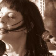 Janet Weiss Cancels Tour After Suffering Injuries From Car Accident