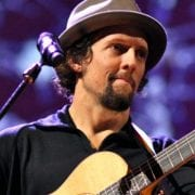 New Tours from Jason Mraz, Ozzy Osbourne and more Highlight Wednesday Tickets Onsale