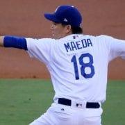 Market Heat Report: Fans Predict Dodgers for World Series