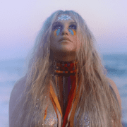 Kesha To Headline 'Stronger Than Hate' Benefit Concert in Pittsburgh