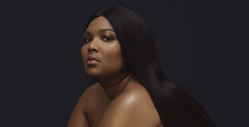 Lizzo Announces 'Cuz I Love You Too Tour' Across North America