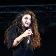 Lorde Cancels Tel Aviv Show Following Political Pressure