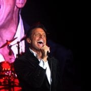 Luis Miguel, Nelly, Rod Stewart Headline Diverse Friday Onsales