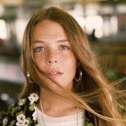 Maggie Rogers Plots Tour In Support Of Forthcoming Debut LP