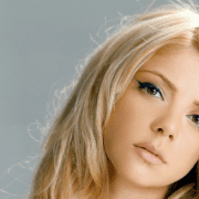 Shiri Maimon Postpones U.S. Tour Due To Government Shutdown
