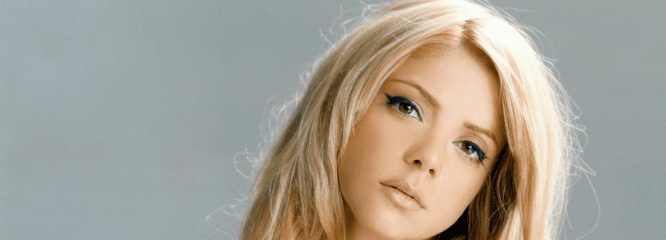 Shiri Maimon Postpones U.S. Tour Due To Government Shutdown