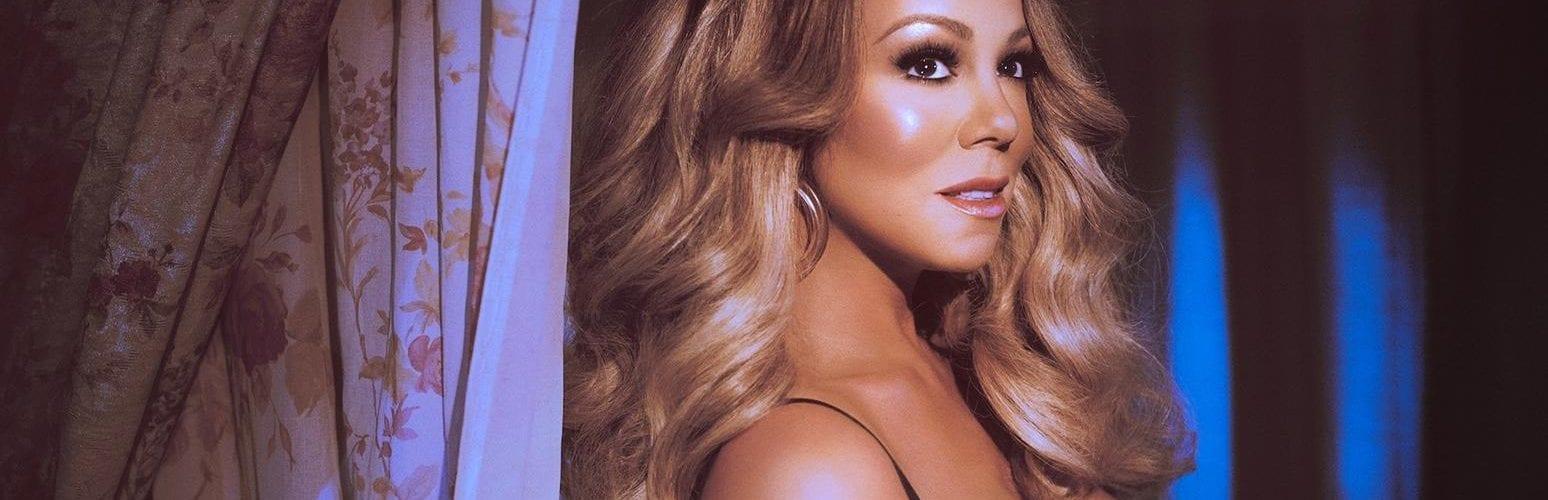 Mariah Carey Announces U.S. Tour In Support of 'Caution'