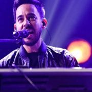 Mike Shinoda, Il Divo Headline Tuesday Tickets On Sale