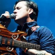 Modest Mouse Expand 2018 Cross-Country Tour Through October