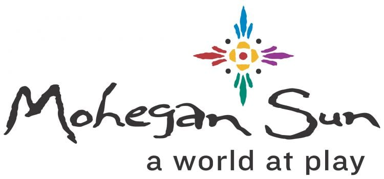Mohegan Sun Signs Exclusive Partnership With Webster Bank Arena