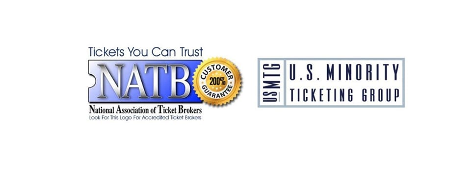 NATB, USMTG Join to Support Growth of Minority-Owned Ticket Businesses