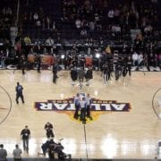 Sacramento Kings to Release Season Tickets Tuesday