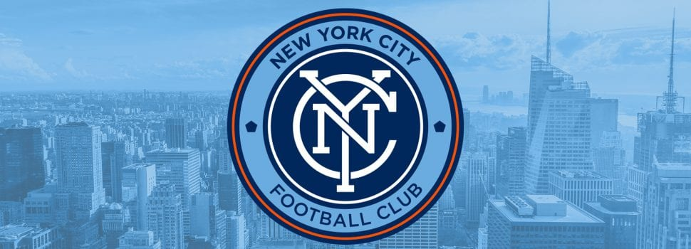 NYCFC Fans Fume Over New Season Ticket Prices, Lack of Transparency