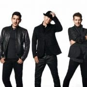 NKOTB, Mumford and Sons Headline Mid-Week Onsales