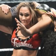 Nikki Bella Follows Suit Of Twin Sister, Announces Retirement From WWE