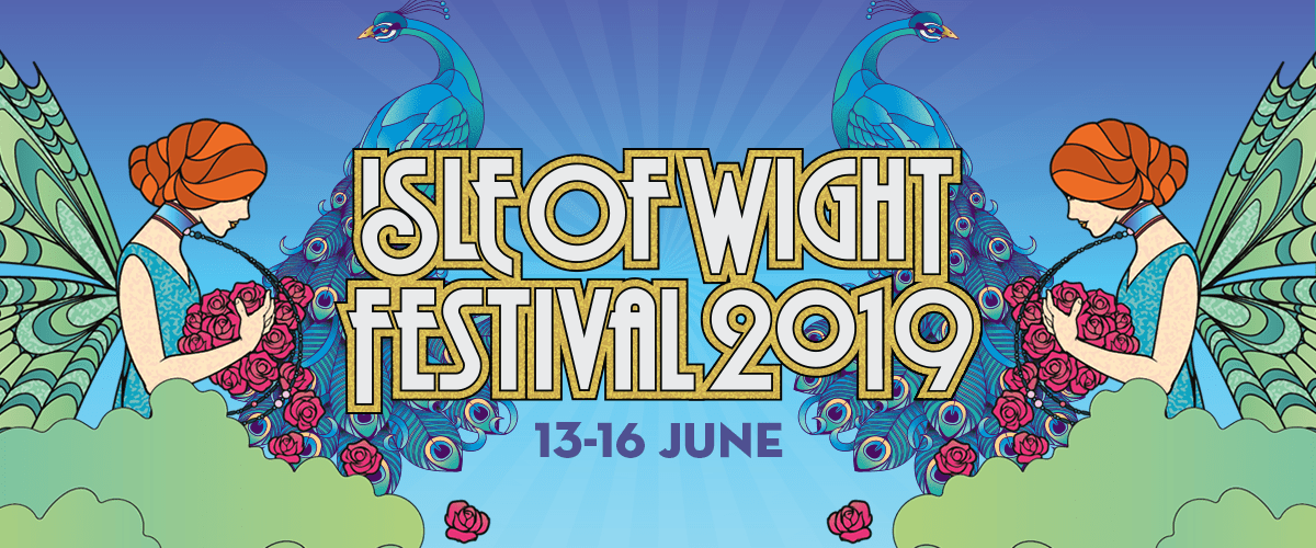 Festivalgoers Faced 'Glitch' During Monthly Isle of Wight Fest Payment