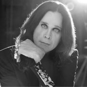 Ozzy Osbourne Reschedules Postponed Shows For Summer 2019