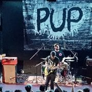 PUP Reveals Headlining Tour Dates In Support Of New LP