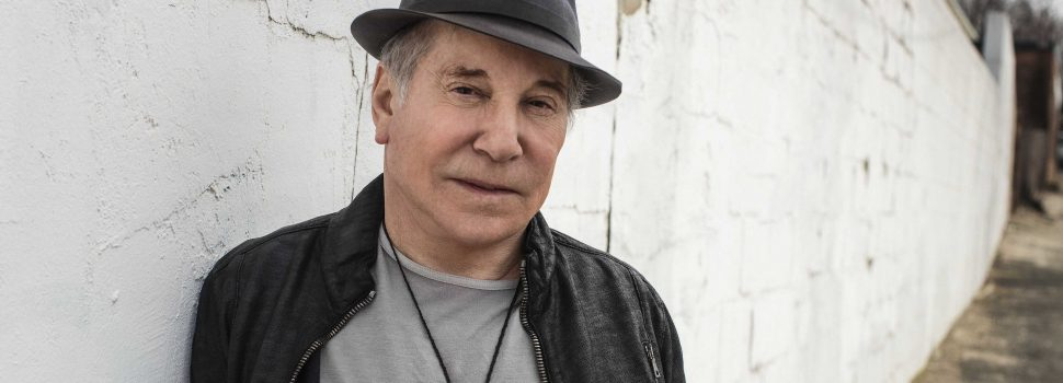 Paul Simon To Play Last Concert On Farewell Tour In Queens
