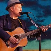 Paul Simon to Perform Pair of Charity Concerts in Hawaii