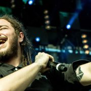 Market Heat Report: Post Malone Makes Debut