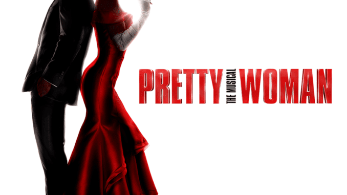 'Pretty Woman' Announces Closing Date On Broadway