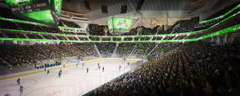 Boston Bruins, Toronto Maple Leafs Top Weekend Best-Sellers