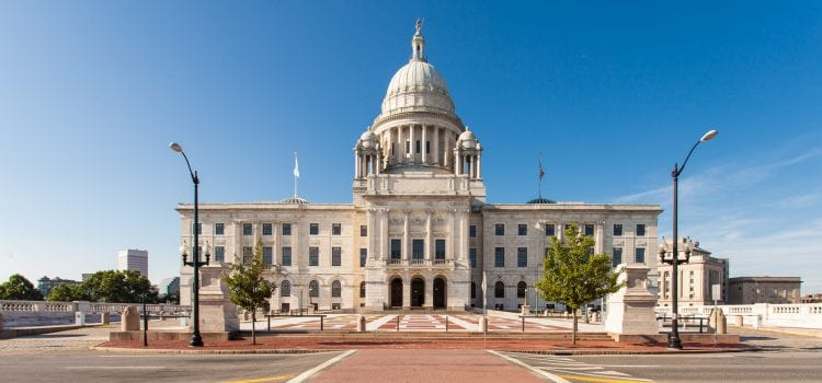 Corporate Greed's Hidden Agenda: The Legislative Fight In Rhode Island
