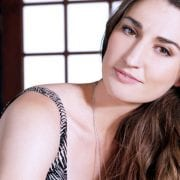 Sara Bareilles Returns With 'Amidst The Chaos' Tour
