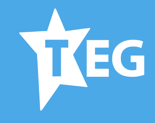 """TEG Announces """"Strategic Investment"""" From U.S.-Based Silver Lake"""
