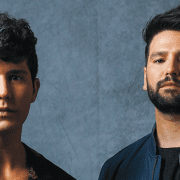 Dan + Shay To Headline 'Concert For Unity' Following Pittsburgh Mass Shooting