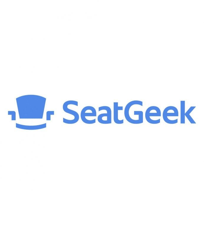 SeatGeek Announces New Ticketing Partnership With Manchester City FC