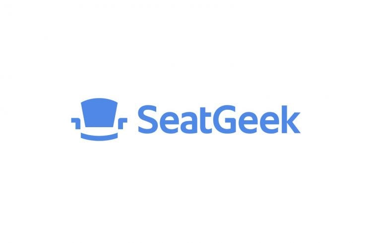 SeatGeek Partners With Arrive To Help Reduce Traffic, Event Parking Issues