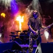 Slayer Reveals Final Dates On U.S. Leg of Farewell Tour