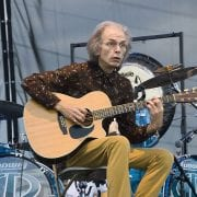 YES Cancel Yestival Tour Following Death of Steve Howe's Son