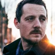 Sturgill Simpson Plots 2020 Tour With Tyler Childers
