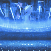 Super Bowl Price Guide – Monday, Jan 21, 2019 5 PM