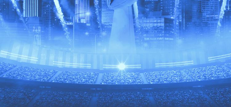 Super Bowl Price Guide – Monday, Jan 21, 2019 5 PM