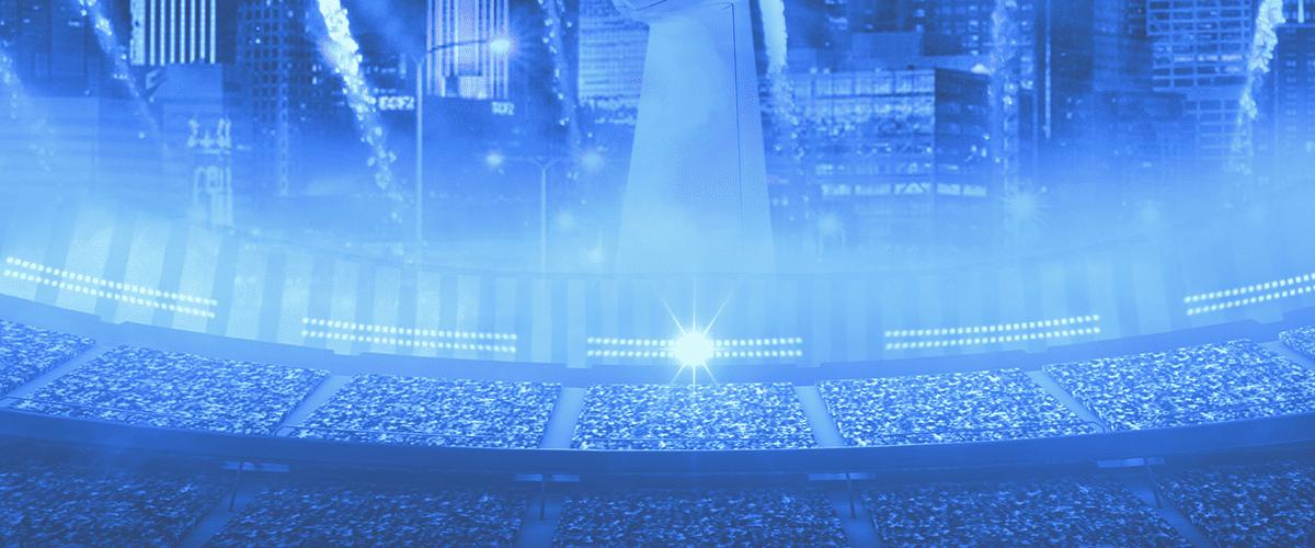 Super Bowl LIII Get-In Price Set Near $4,200