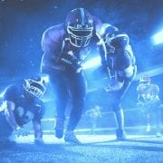 Tickets To Super Bowl Experience Driven by Hyundai